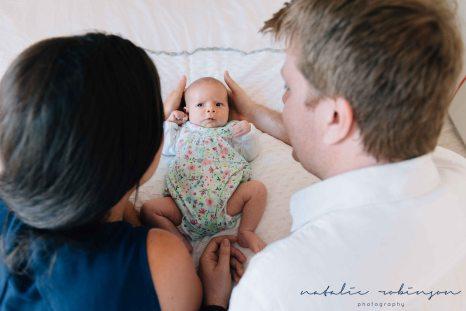 Alice, Jules and Sophia newborn photos-216