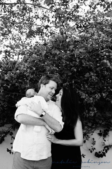Alice, Jules and Sophia newborn photos-25