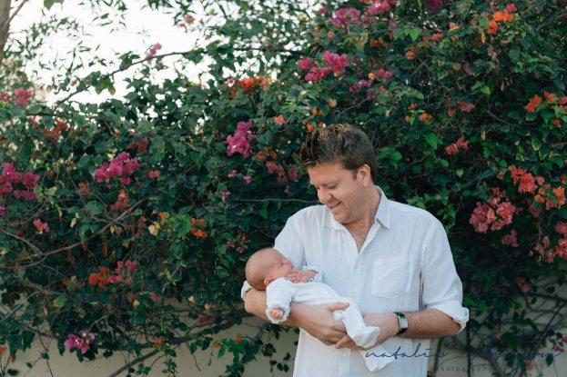 Alice, Jules and Sophia newborn photos-34