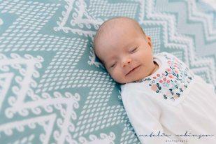 Alice, Jules and Sophia newborn photos-38