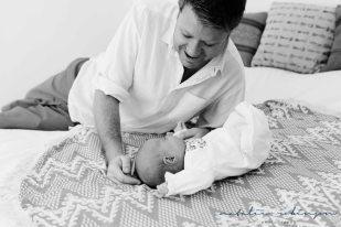 Alice, Jules and Sophia newborn photos-57