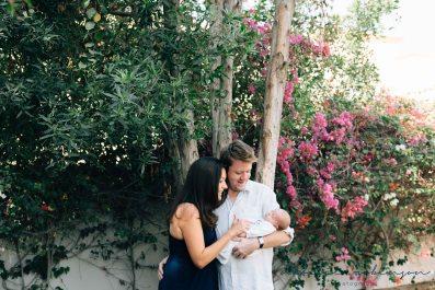 Alice, Jules and Sophia newborn photos-6