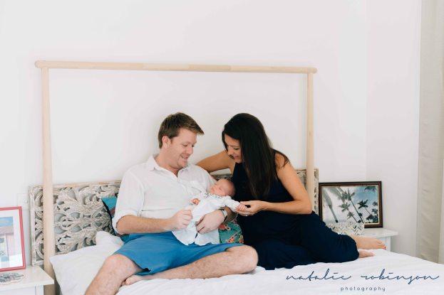 Alice, Jules and Sophia newborn photos-68