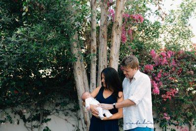 Alice, Jules and Sophia newborn photos-8