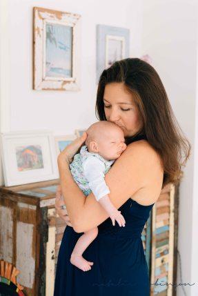 Alice, Jules and Sophia newborn photos-96