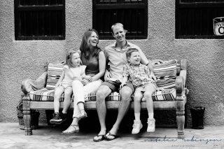 Islay, Patrick, Callum and Annabel 2017-81