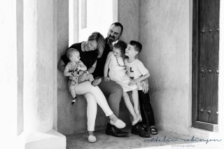 Dubai Bastakiya Family Photoshoot-10