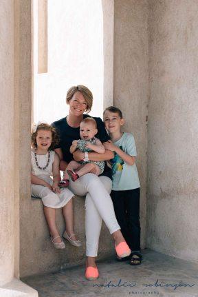 Dubai Bastakiya Family Photoshoot-11