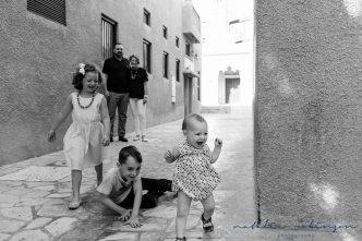 Dubai Bastakiya Family Photoshoot-18