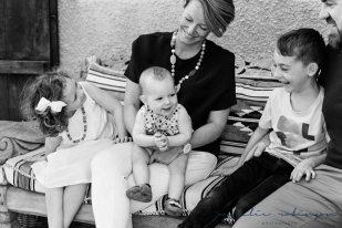 Dubai Bastakiya Family Photoshoot-23