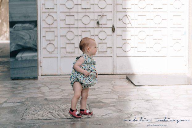 Dubai Bastakiya Family Photoshoot-25