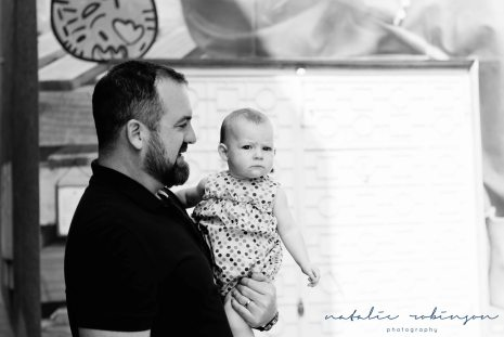 Dubai Bastakiya Family Photoshoot-26