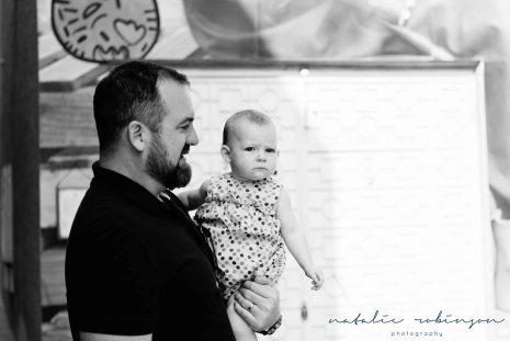 Dubai Bastakiya Family Photoshoot-26