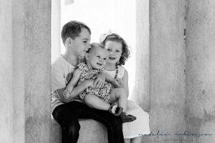 Dubai Bastakiya Family Photoshoot-3