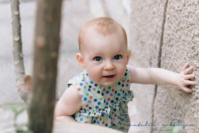 Dubai Bastakiya Family Photoshoot-34
