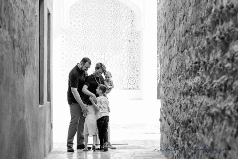Dubai Bastakiya Family Photoshoot-44
