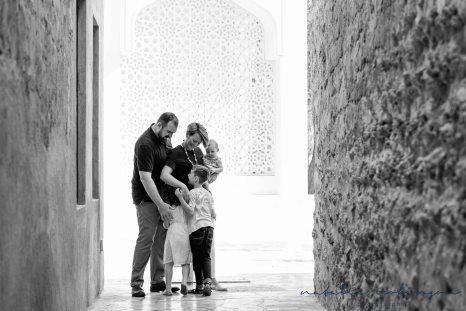 Dubai Bastakiya Family Photoshoot-44