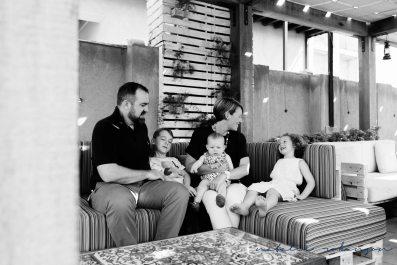 Dubai Bastakiya Family Photoshoot-47