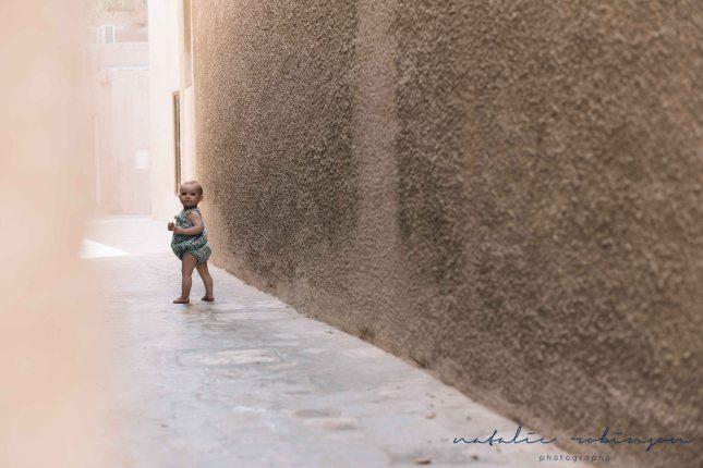 Dubai Bastakiya Family Photoshoot-51