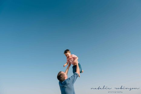 Dubai desert family shoot-110