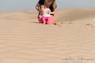 Dubai desert family shoot-130