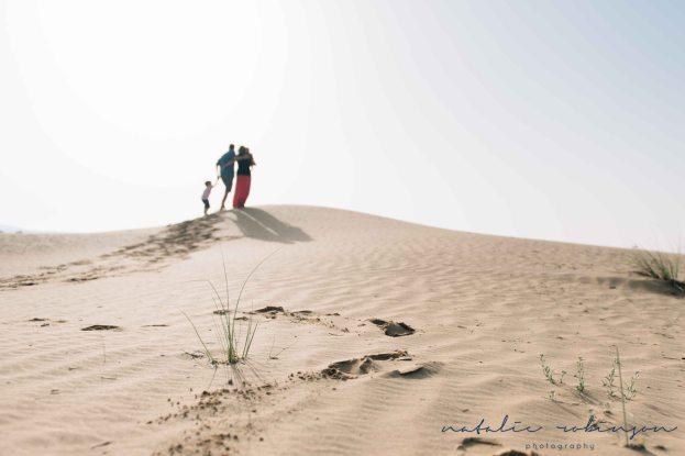 Dubai desert family shoot-142
