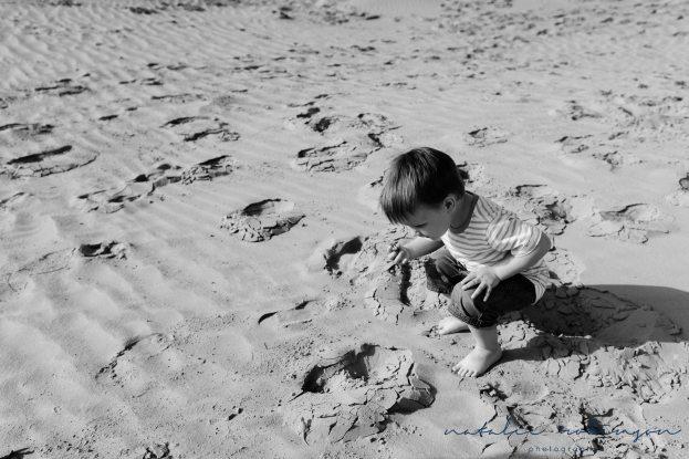 Dubai desert family shoot-181
