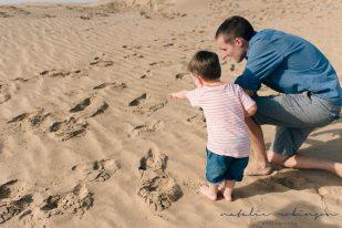 Dubai desert family shoot-184