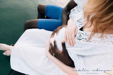 Elena and Brian pregnancy-20