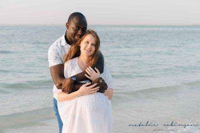 Elena and Brian pregnancy-21