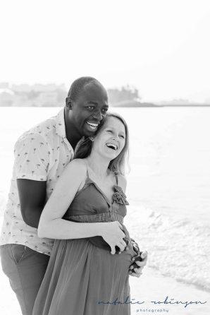 Elena and Brian pregnancy-6