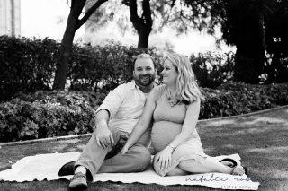 Kira and Daniel pregnancy-16
