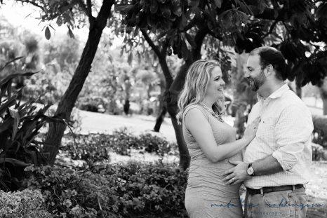 Kira and Daniel pregnancy-26