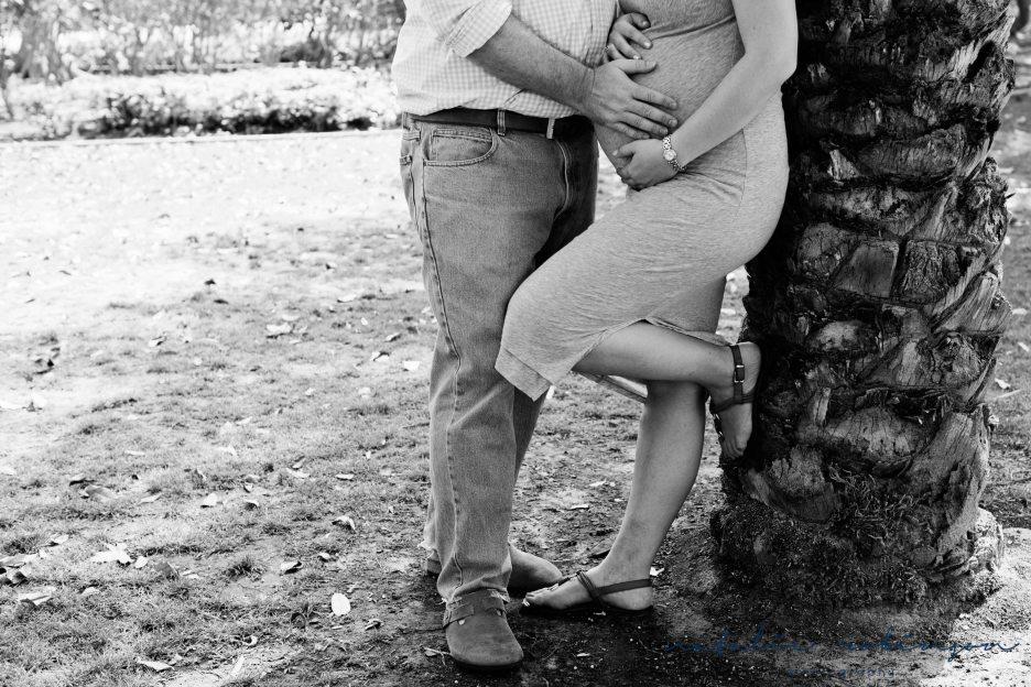 Kira and Daniel pregnancy-36