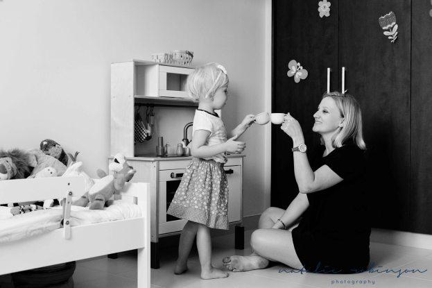 Lauren, Lloyd, Grace and Mia April 2017-147
