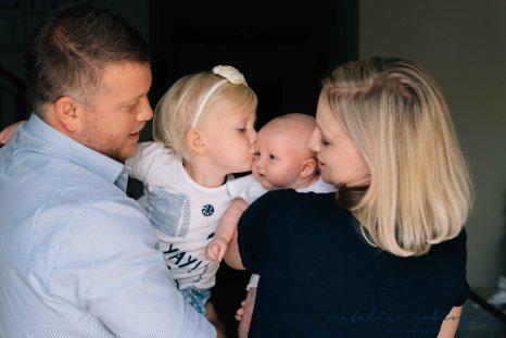 Lauren, Lloyd, Grace and Mia April 2017-54