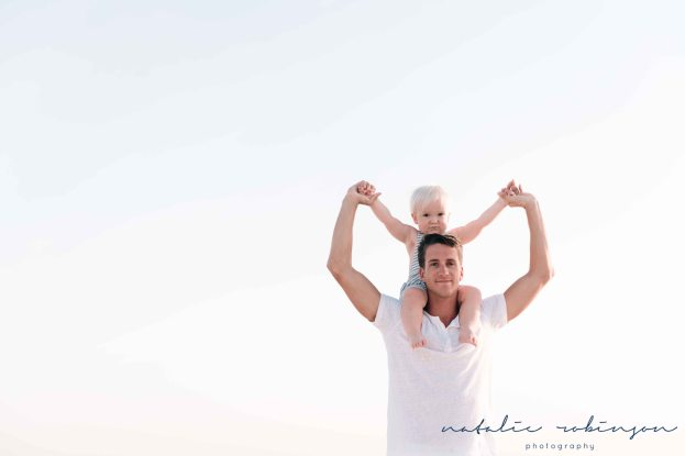 Steph and Rob family Dubai shoot-118