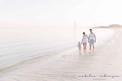Steph and Rob family Dubai shoot-174