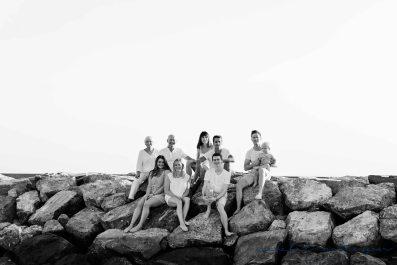 Steph and Rob family Dubai shoot-185