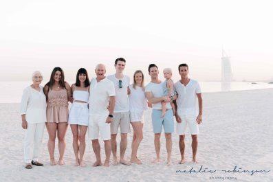 Steph and Rob family Dubai shoot-2