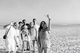 Steph and Rob family Dubai shoot-227