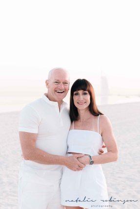 Steph and Rob family Dubai shoot-28
