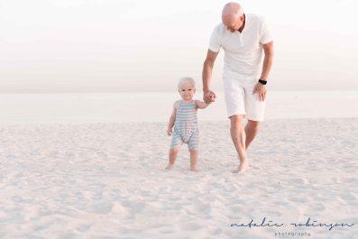 Steph and Rob family Dubai shoot-42