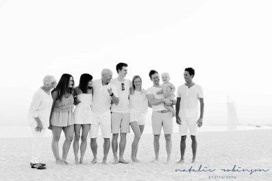Steph and Rob family Dubai shoot-5