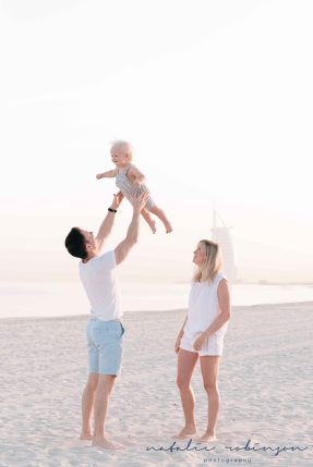 Steph and Rob family Dubai shoot-60
