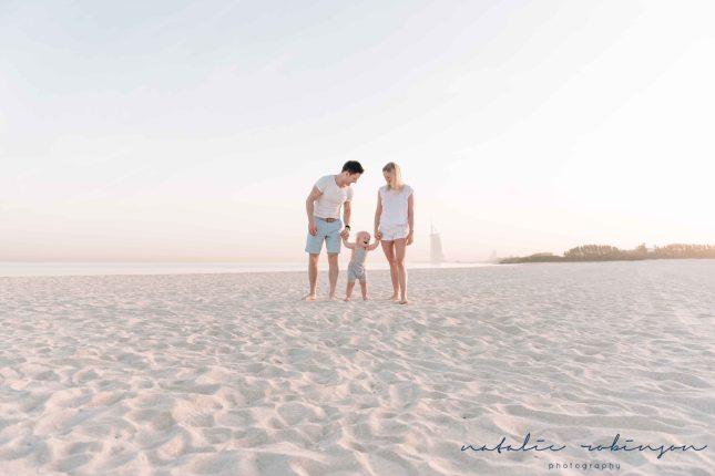 Steph and Rob family Dubai shoot-66