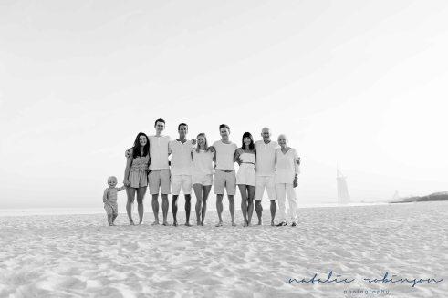 Steph and Rob family Dubai shoot-77