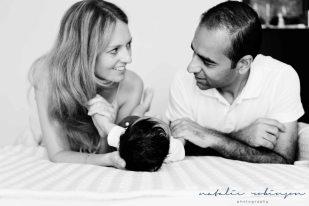 Tizian newborn -18