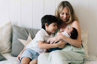 Tizian newborn -30