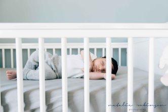 Tizian newborn -36